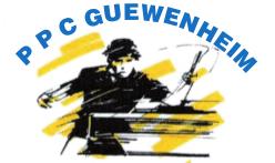PPC Guewenheim