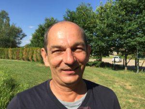 Jean-Luc Schlosser
